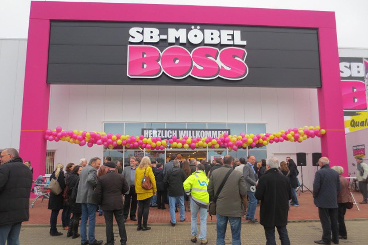 Boss De Mbel Medium Size Of Moebel Boss De Wohnzimmer Mit Kleines